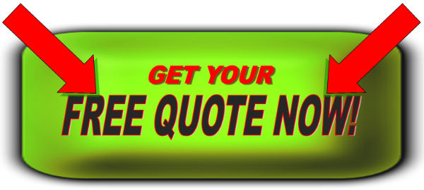 get-free-quote