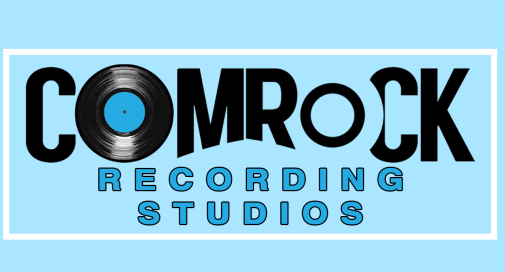 ComRock Recording Studio, Sheffield